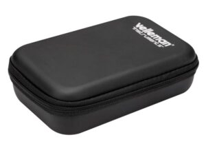 PROTECTIVE POUCH FOR VELLEMAN INSTRUMENTS