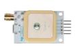 GPS MODULE U-BLOX NEO-7M FOR ARDUINO®