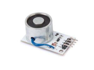 ELECTROMAGNET MODULE