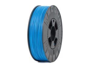 "1.75 mm (1/16"") PLA FILAMENT - SKY BLUE - 750 g"