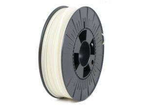 "2.85 mm (1/8"") PLA FILAMENT - LUMINOUS - 750 g"