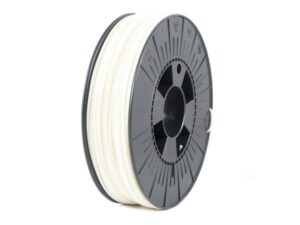 """2.85 mm (1/8"""") PLA FILAMENT - NATURAL - 750 g"""