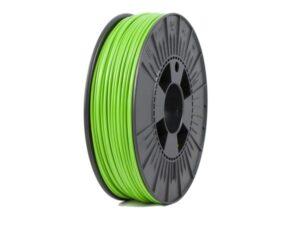"""2.85 mm (1/8"""") PLA FILAMENT - PEAK GREEN - 750 g"""
