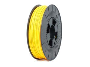 "2.85 mm (1/8"") PLA FILAMENT - YELLOW - 750 g"