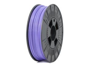 """2.85 mm (1/8"""") PLA FILAMENT - PURPLE - 750 g"""