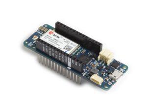 ARDUINO® MKR GSM 1400 W/O ANTENNA