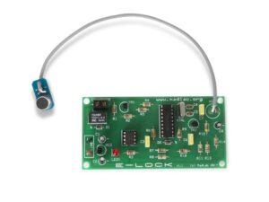 MADLAB ELECTRONIC KIT - E-LOCK