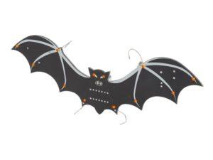 SMD HAUNTING BAT