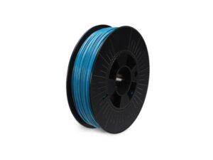 "1.75 mm (1/16"") PET-G FILAMENT - SKY BLUE - 750 g"