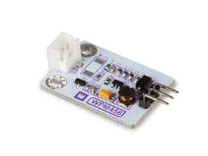 DIGITAL LED STRIP DRIVER MODULE