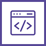 Programming, computing & prototyping